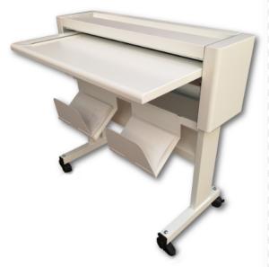 A0 paper folding machine