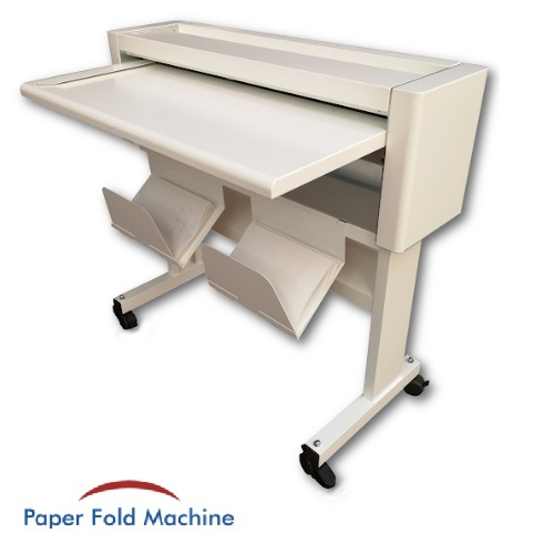 features and price electric folding machine