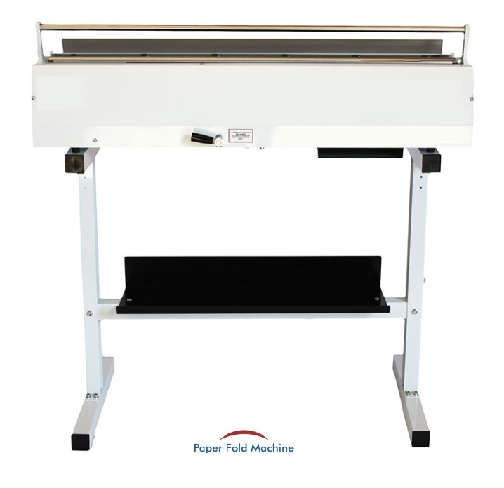 features and price offline folding machine